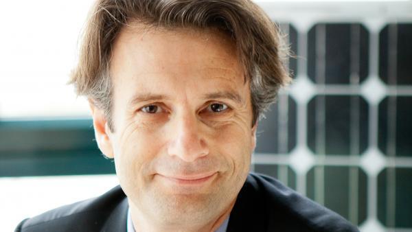 Stéphane Maureau - brefeco.com