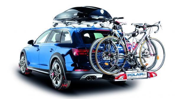 Joubert Group acquiert ACPS Automotive France