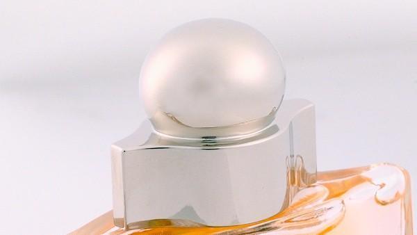 PSB Industries veut renforcer son pôle luxe et beauté.