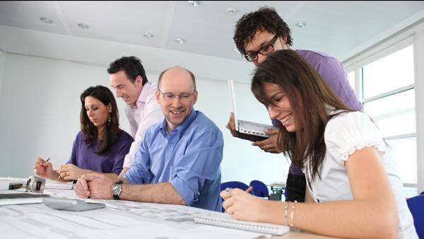 La formation continue des managers au cœur de la résilience des entreprises