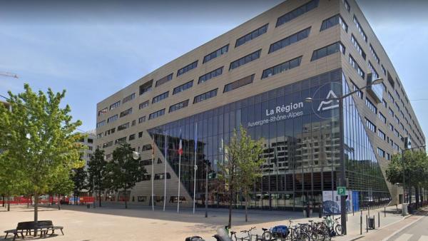 La Région débloque 240M€ pour les entreprises en difficulté