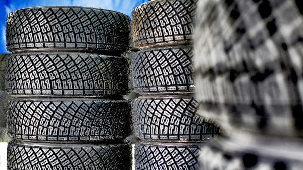 BlackCycle : un consortium européen pour transformer des pneus usagés en pneus neufs
