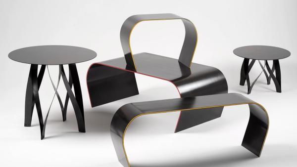 utopic-design, brefeco.com