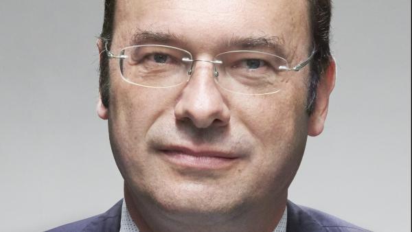 Hervé Reynaud, brefeco.com