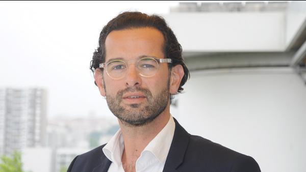 La parole au Président de BTP Rhône et Métropole