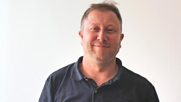 Sébastien Jaricot, brefeco.com