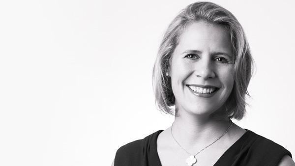 Isabelle CHERADAME, Avocat associé chez Scotto Partners