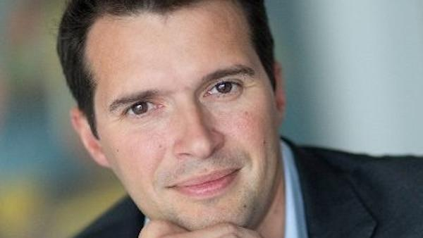Sébastien Limousin, brefeco.com