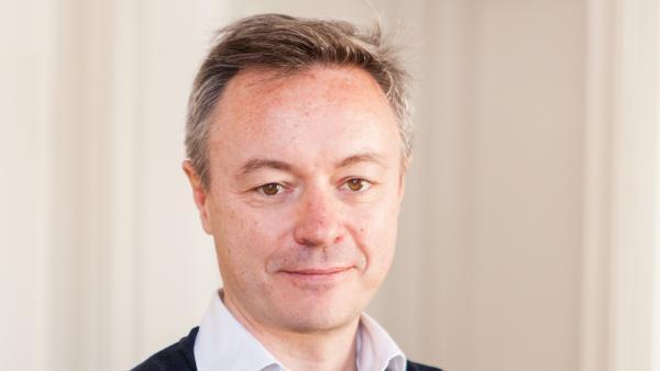 Sébastien Wolff, brefeco.com