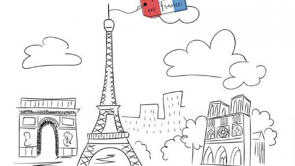 Simplement Français: le site lyonnais qui veut privilégier le local