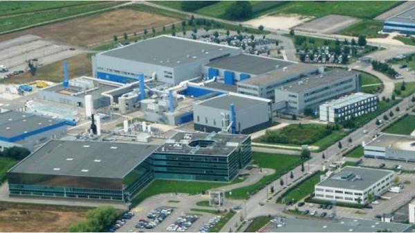300 embauches pour soutenir la dynamique industrielle de Soitec