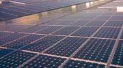 Une société d'investissement régionale pour financer la production d'énergie renouvelable