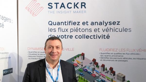 Franck Zullian, brefeco.com