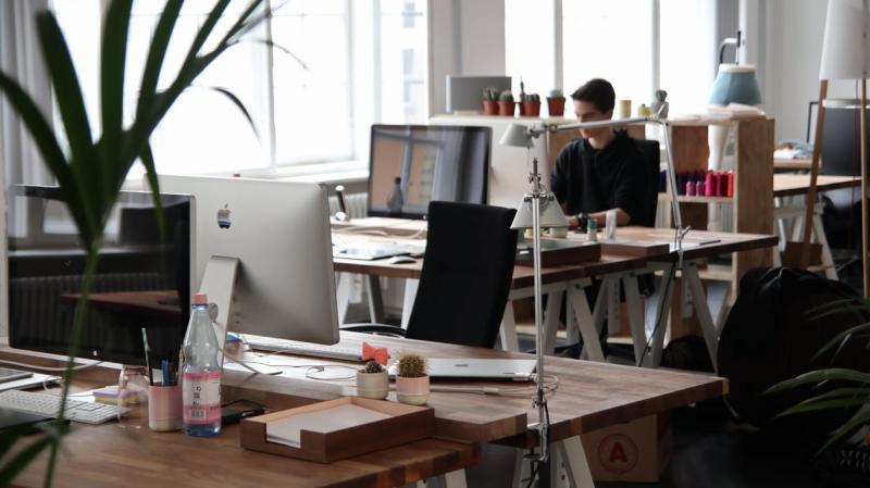 Start-up : 3 conseils pour attirer les talents qu'il vous faut !