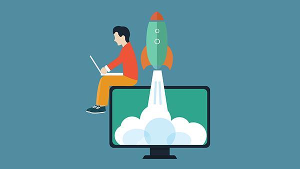 Construire le couple chercheurs et entrepreneurs : un facteur clé de succès des start-up