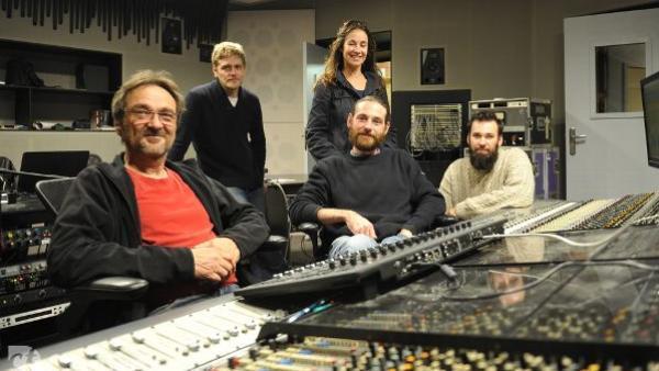 Studios Palace brefeco.com