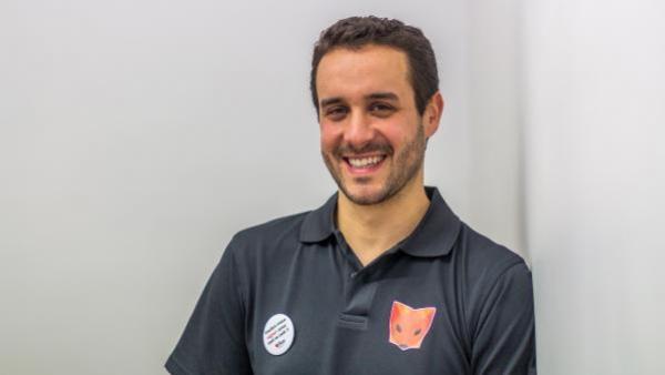 Sylvain Tillon, brefeco.com