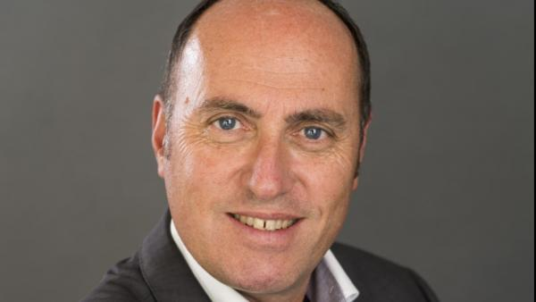 Philippe Vial-Grelier, brefeco.com