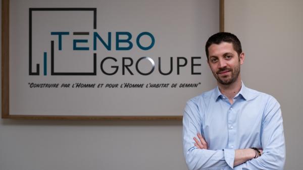 Benoît Dargaud, brefeco.com