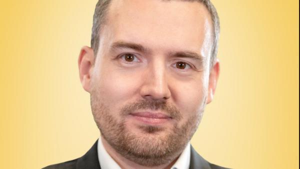 Tristan Colombet, brefeco.com