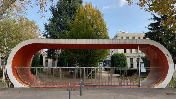 Idex : l'Université de Saint-Etienne rejette le projet de fusion