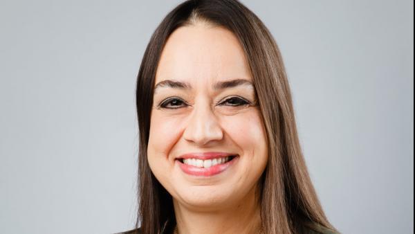 Valérie Thérond, brefeco.com
