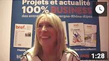 Véronique Garnodier - Charlott'