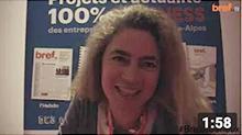Virginie Boissimon - EMLyon