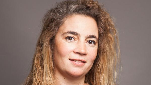 Virginie Boissimon-Smolders, brefeco.com