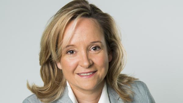 Virginie Lacroix-Altuna
