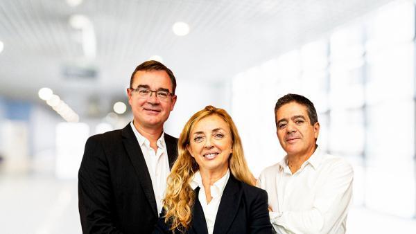 Frédéric Courtine, Anne Marie De Couvreur et Jean Louis Simonet, brefeco.com