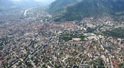 Grenoble, cinquième ville la plus innovante au monde, selon Forbes