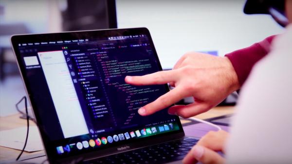 Handicap: WebForce3 déploie un dispositif vers l'emploi dans le numérique