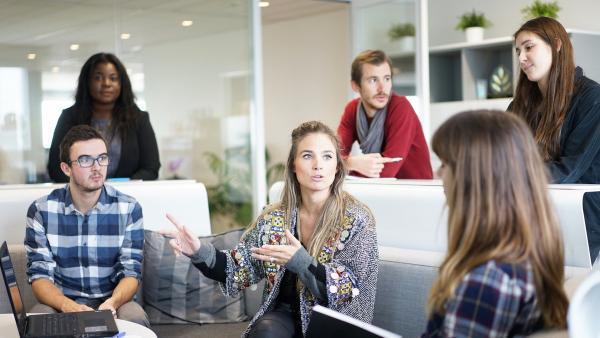 Le programme Serfinnov s'adresse aux start-ups qui souhaitent booster leur développement brefeco