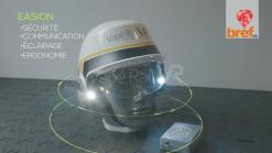Vapé Rail, lauréat des Trophées de l'Innovation Bref Eco 2016