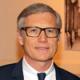 Hugues Pouzet