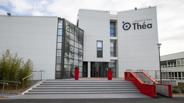 La société parisienne de biotechnologie Coave Therapeutics et Théa Open Innovation ont signé un accord exclusif de licence, de codéveloppement et de commercialisation d'un traitement destiné aux personnes atteintes d'une rétinite pigmentaire.