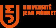 Université Jean Monnet de Saint-Etienne